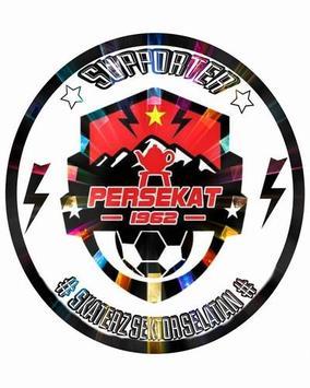 Puzzle Persekat Balo Blast poster