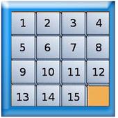 Classic Puzzle 2 icon