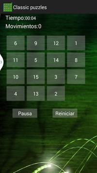 Classic Puzzle 2 apk screenshot