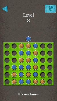 Puzzle Genius apk screenshot