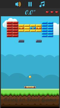 Break Bricks apk screenshot