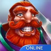 Leprica Online icon