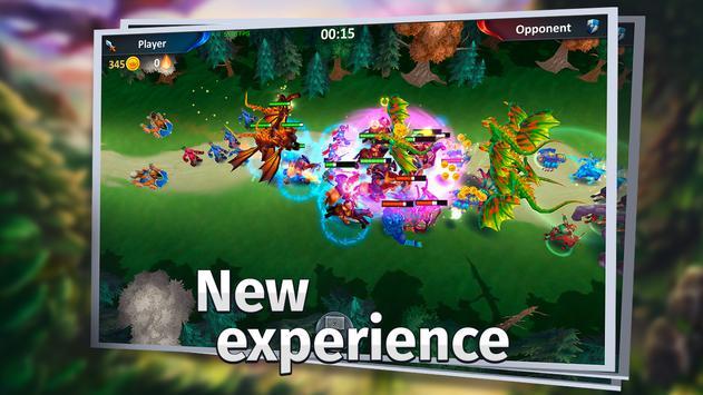 Leprica Online screenshot 7