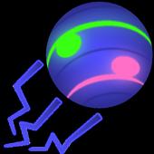 B.B.B. Ultra icon