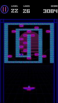 B.B.B. Ultra screenshot 16
