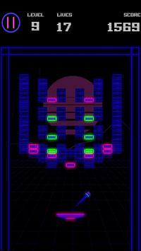 B.B.B. Ultra screenshot 6