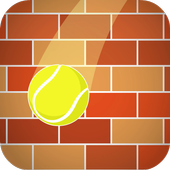 Brick The Ball icon