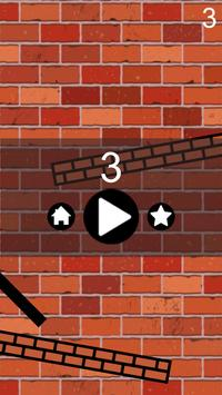 Brick The Ball screenshot 3