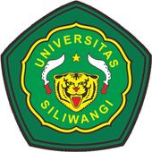 ARUS (Augmented Reality Universitas Siliwangi) icon