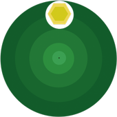 Spin ME icon