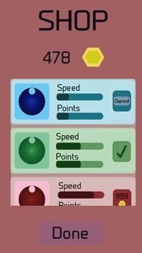 Spin ME screenshot 3
