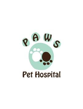 PAWS Pet Hospital apk screenshot