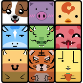 GanJi Battle!(FreeGame) icon