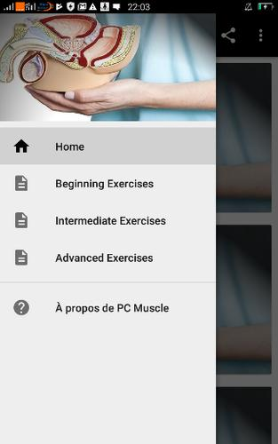 Muscle images pc exercises What is
