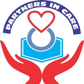 Partners In Care icon