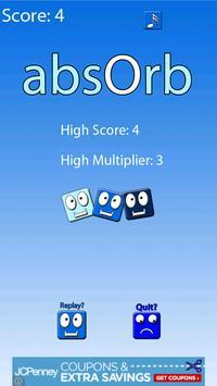 absOrb apk screenshot