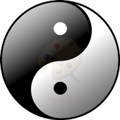 Ninja Adventure icon