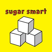 Change4Life Sugar Smart icon