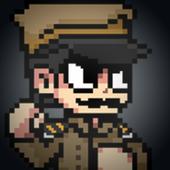 LUNA: The Adventure icon