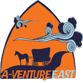 A-Venture East icon