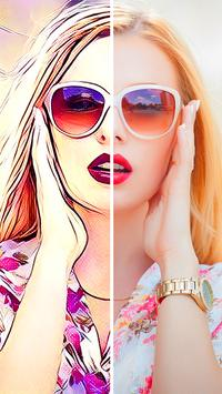 Prisma Foto Effects for Images poster