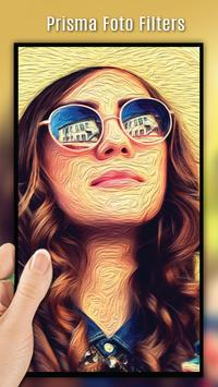 Prisma Foto Effects for Images screenshot 5