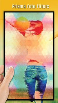 Prisma Foto Effects for Images screenshot 6