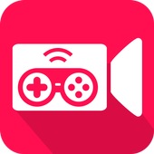 Screen Video Recorder icon