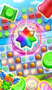 jelly smash apk screenshot