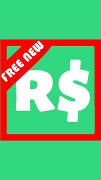 ROBUX Free Tips screenshot 1