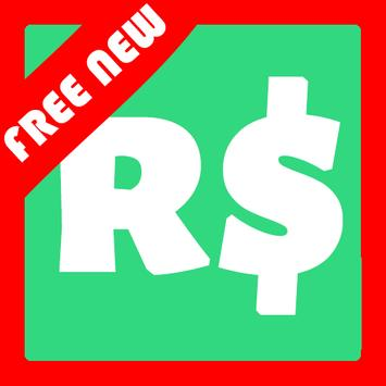 ROBUX Free Tips screenshot 2