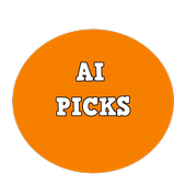 AI Picks (Unreleased) icon