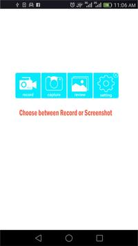 Screen Recorder 2 poster