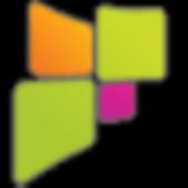 PM Plus, Free Calls & Messages icon