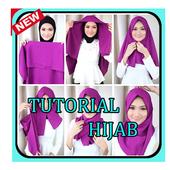 Kumpulan Hijab Tutorial icon