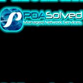 POA-TECH icon