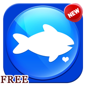 GUIDE : POF Free Dationg app for Android - APK Download