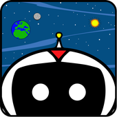 SpaceMob icon