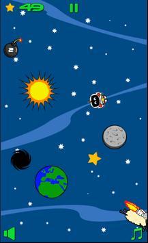 SpaceMob apk screenshot
