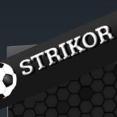 Strikor icon