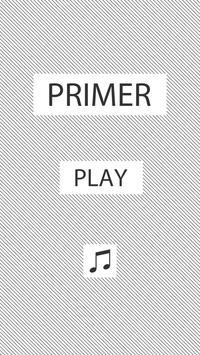 PrimeR poster