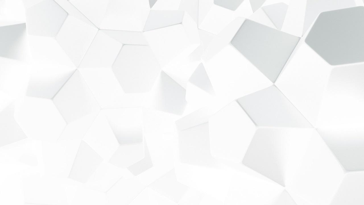 White Background Wallpaper For Android Apk Download