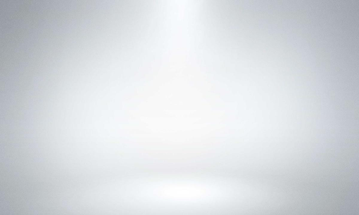 Clear Choice Reviews >> Background white Wallpaper for Android - APK Download