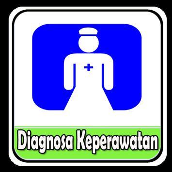 Diagnosa Keperawatan Nanda, Noc & Nic