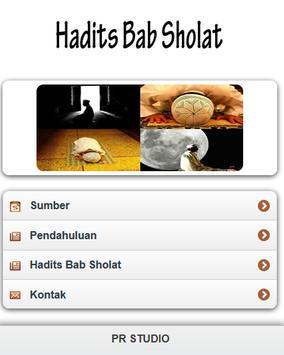 Hadits Tentang Sholat Apk Download Free Books