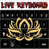 PSHT Indonesia keyboard emoji icon