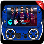 Emulator PSP Pro For Mobile 2019 APK