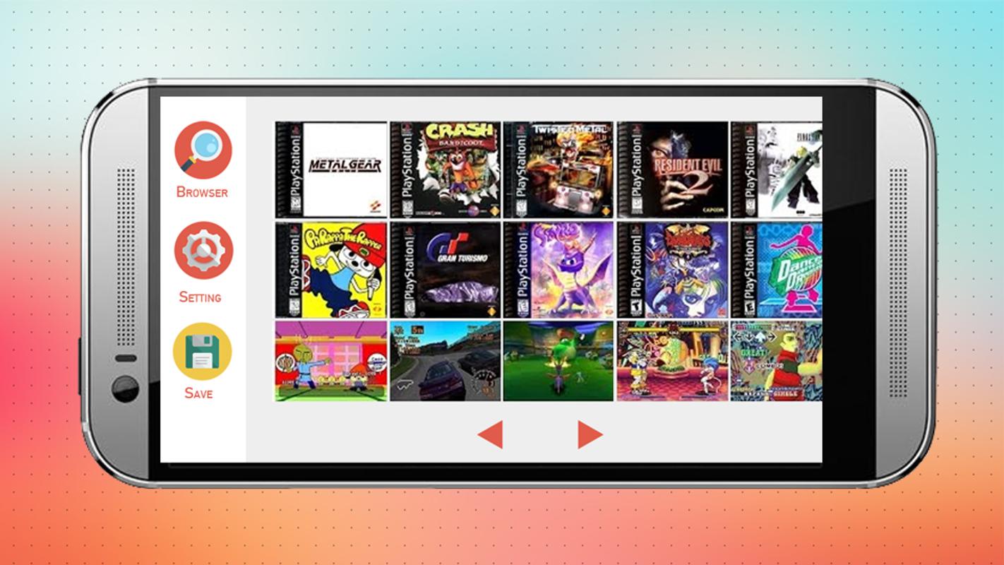 Ps emulator for android apk download | Download PS3 Emulator Apk For