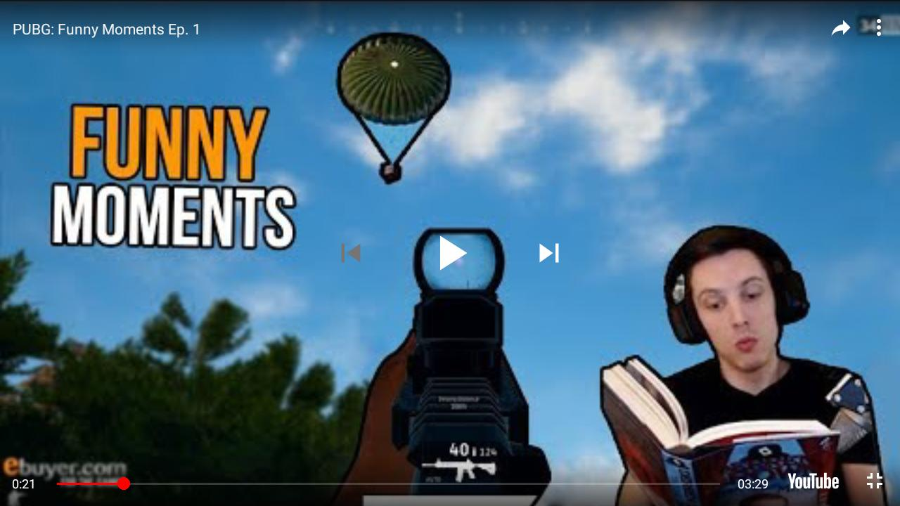 pubg funny videos download hd
