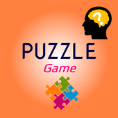 Puzzle Game icon